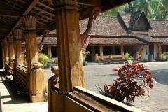 laos0521