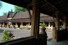 laos0522