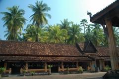 laos0524