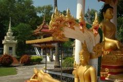laos0526