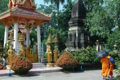 laos0527