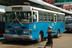 laos0529