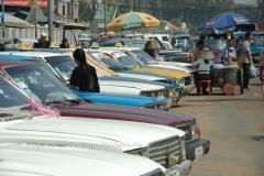 laos0531