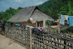 laos1023