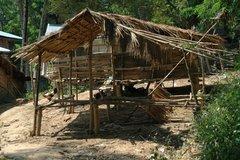 laos1058