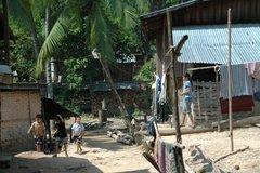 laos1059