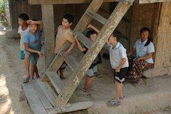 laos1061