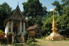 laos1067
