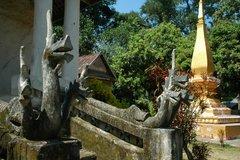 laos1068