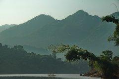 laos1089