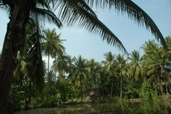 laos2001