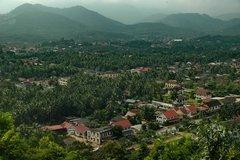 laos2002