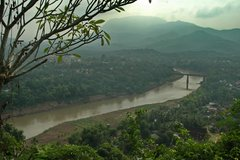 laos2003