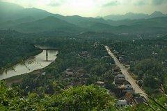 laos2004