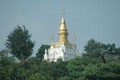 laos2005