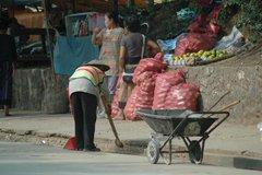 laos2006
