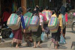 laos2007