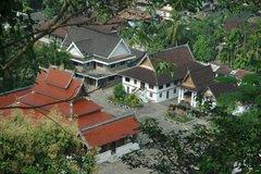 laos2008