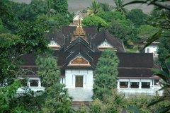 laos2009