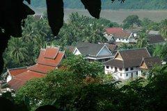 laos2010