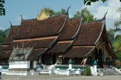 laos2011