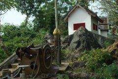 laos2012