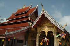 laos2015