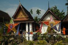 laos2019