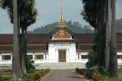 laos2025