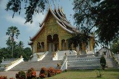 laos2026