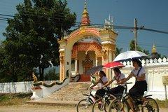 laos3056