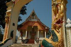 laos3057