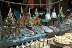 laos3059