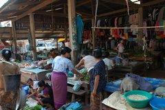 laos3061