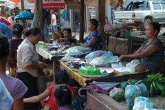 laos3062