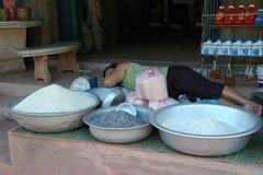 laos3064