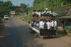 laos3065