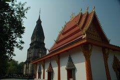 laos5001