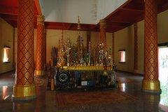 laos5002