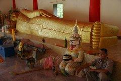 laos5005