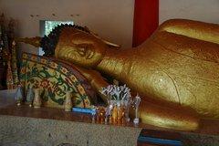laos5006
