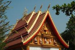 laos5009