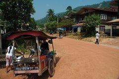 laos5011