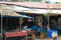 laos5014