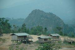 laos5015