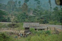 laos5018