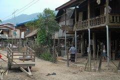 laos5039