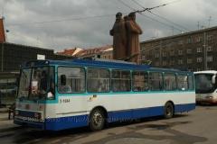 latvia1020