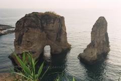 lebanon1001