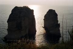 lebanon1002